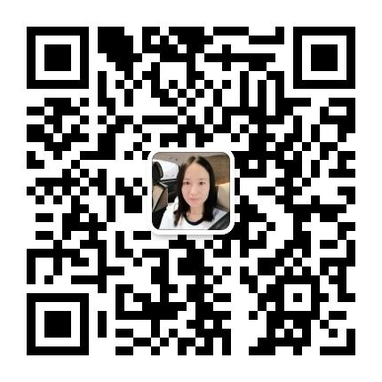 微信图片_20200714094137.jpg
