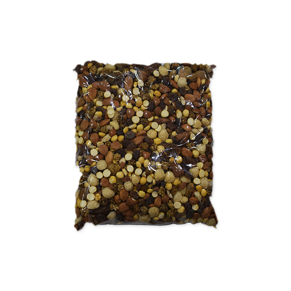 Mix Dry Fruit Buy Hunza Mix Dry Fruits Online at Achasoda.jpg