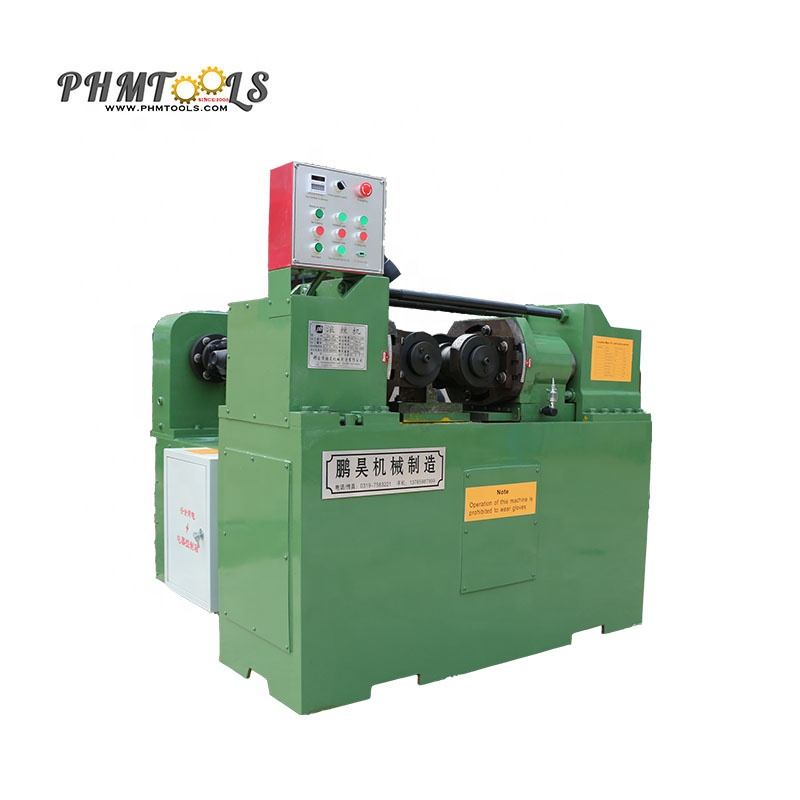 Penghao Thread Rolling Machine - Thread Rolling Machine Manufacturer.jpg