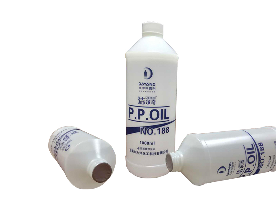 Pure Silicone Oil for Sewing Thread in Wholesale Price.jpg