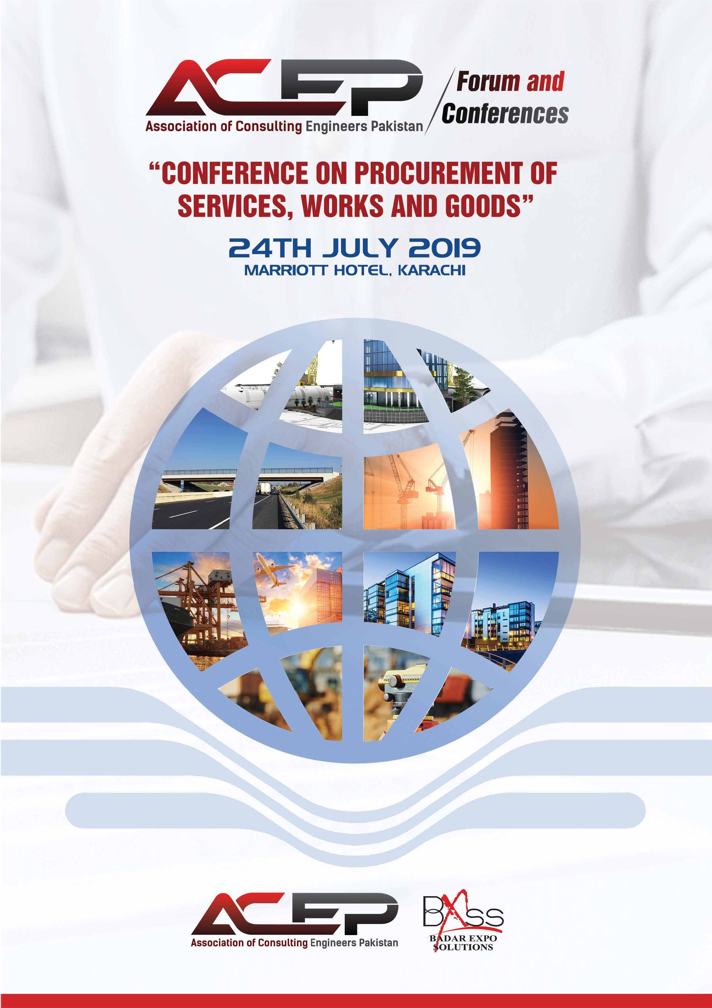 ACEP Conference-2019 brochure_Page_1_Image_0001.jpg