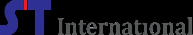 st-international-logo.png