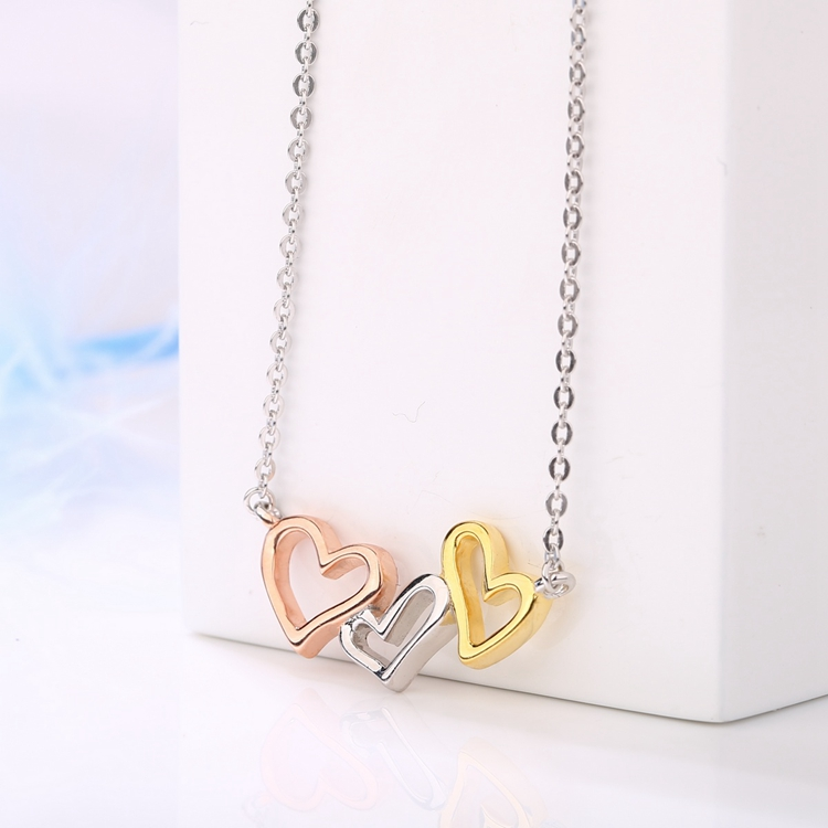 Silver Pendant  Necklace for Women – Silver Pendants Buy Online.jpg