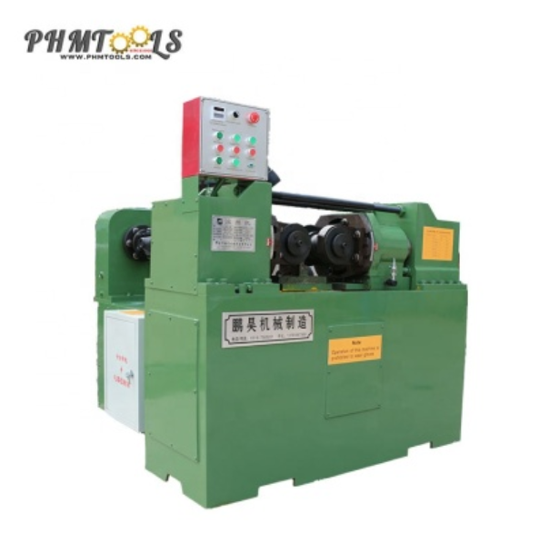 Buy New Thread Rolling Machine Manufacturer Online At Achasoda.png