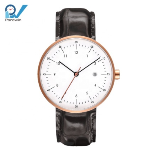 Analog Watch for Men – Digital & Analog Watches in Wholesale.png