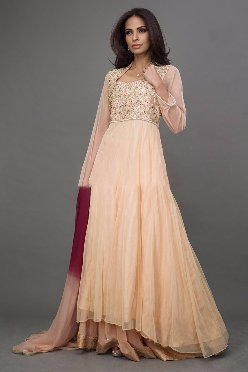 Chiffon Casual Wear Dress for Ladies – Pakistani Dresses Buy Online.jpeg