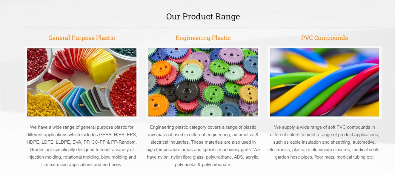 PRODUCTS ABOUT.jpg