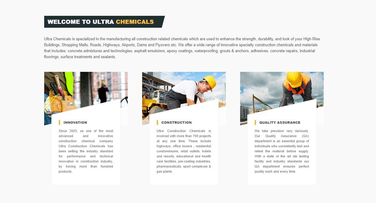 ultra chemicals.jpg