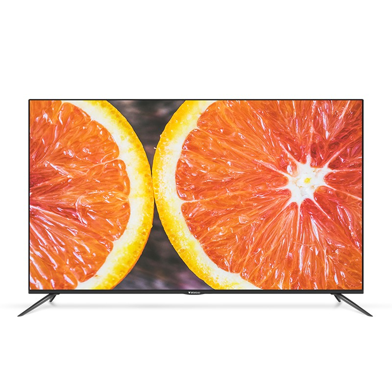 Best And High Quality Of LED Smart Television Available At Achasoda.com.jpg