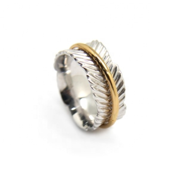 New Style Female Finger Ring – Ladies ring Price for Online Shopping.jpg