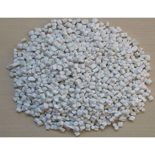 Polyvinyl Chloride PVC Buy Online – Available At Best Prices..jpg