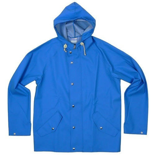 Waterproof Rain Jackets - Men's & Women's Rain Jackets Wholesale.jpg