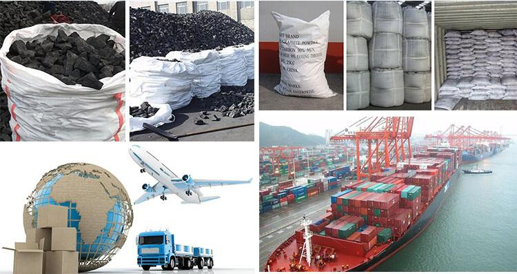 Hot Sale Foundry Coke Made In China With Good Price