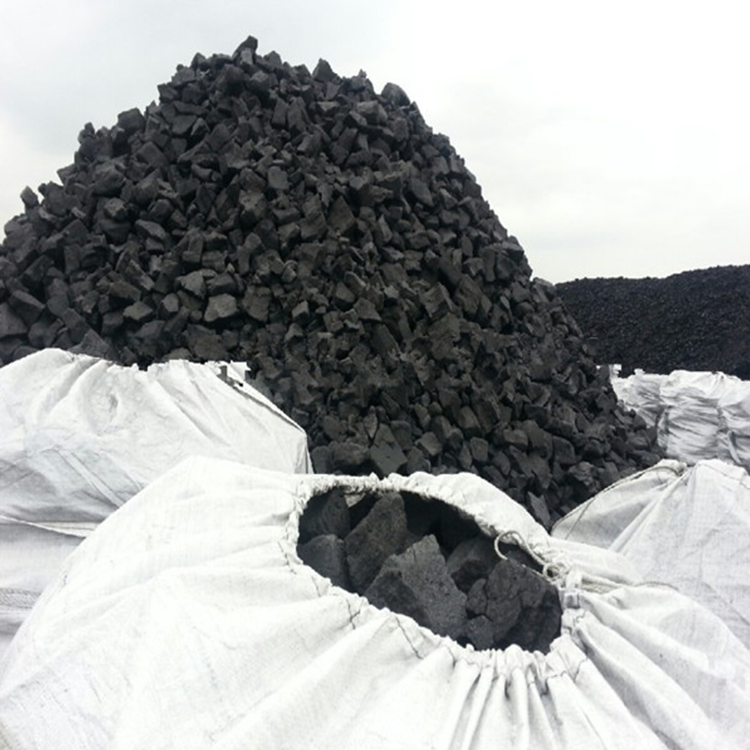 Good Price Low Ash Low Sulfur Foundry Coke Factory Supply