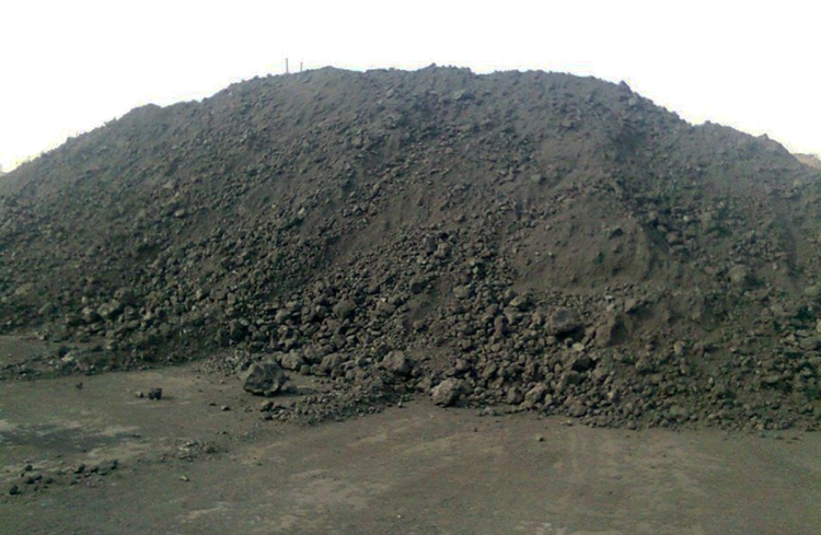 Multi Sizes and Specifications Petroleum Coke of China Petroleum Coke Suppliers