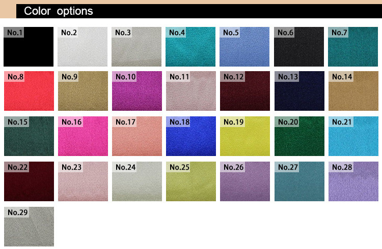 Y56 Dress And Scarf Dyeing Raw Material Rayon Nylon Spandex Fabric
